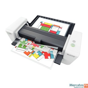 Leitz-iLAM-touch-A3_800x600